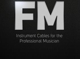 FM CABLES LIMITED